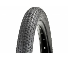 Bontrager G1 Black Maat=26 X 2,25 (team Issue)