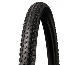 Bontrager Xr3 Team Issue Black Maat=29 X 2,20 (tlr)