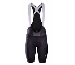 Bontrager Velocis Bib Short Black Vs-maat=large