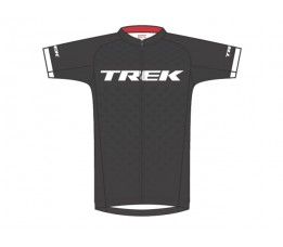 Bontrager Specter Jersey Trek Black Vs-maat=medium