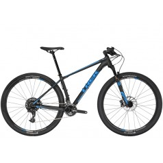 Trek 2017 Superfly 6