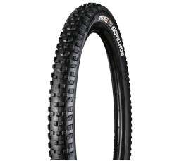 Bontrager Buitenband Bontrager Xr4 29 X 2.40 Team Issue Tlr