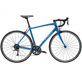 Trek Domane Al 2 54, Royal