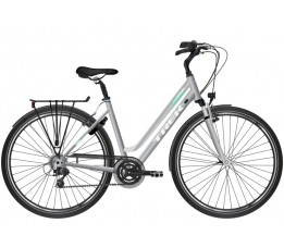 Trek 2020 T200 Midstep