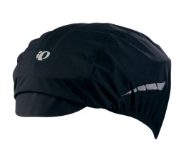 Pearl Izumi Barrier Wxb Helmet Cover Black One