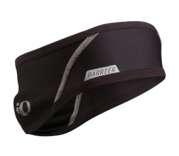 Pearl Izumi Barrier Headband Black One