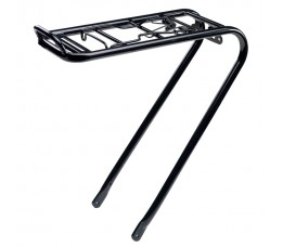 Diamant Trek Retro Racks Black Maat=28