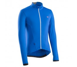 Bontrager Rxl Thermal Long Sleeve Jersey Bonty Blue Vs-maat=medium;eu-maat=large