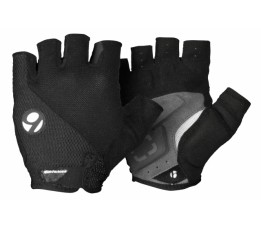 Bontrager Race Gel Glove Black Vs-maat=xx-large