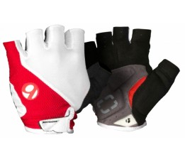 Bontrager Race Gel Glove Bonty Red Vs-maat=xx-large