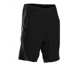 Bontrager Dual Sport Short Black Vs-maat=medium;eu-maat=large