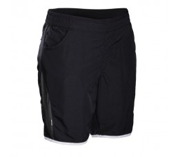 Bontrager Dual Sport Women's Short Black Vs-maat=large