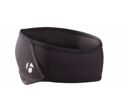 Bontrager Bontrager Thermal Headband Black One Size