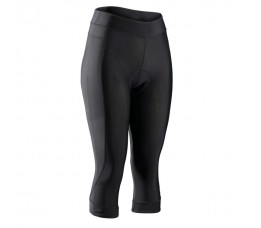 Bontrager Vella Knicker Black Vs-maat=x-large