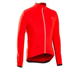Bontrager Rxl Thermal Long Sleeve Jersey Bonty Red Vs-maat=medium;eu-maat=large