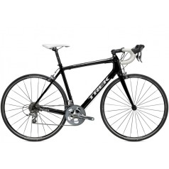 Trek Emonda S 4 56,  Black/ White