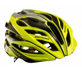 Bontrager Specter Visibility Yellow Maat=m 54 - 60 Cm