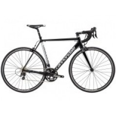 Cannondale Caad Optimo Sora Blk 60, Blk