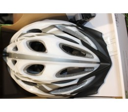 Cannondale Quick Adult Helmet Rdw L/xl Rdw Large/extra Large 2017