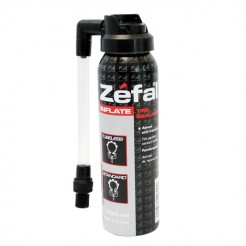Zefal Zefal Tyre Repair 100ml