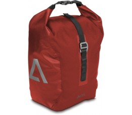 Acid Panniers Travlr 15 Flame/black