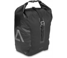 Acid Panniers Travlr 15 Black