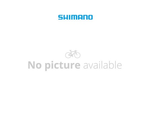Shimano Nippel Rood Wh-7850/rs80/rs20/rs10