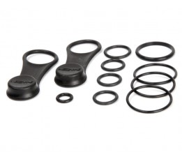 Lezyne Seal Kit For Alloy Drive
