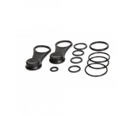 Lezyne Seal Kit For Road Drive