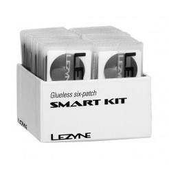 Lezyne Smart Kit Box