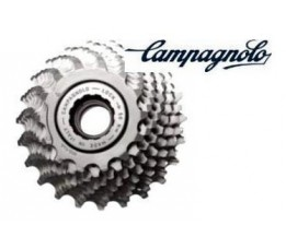 Campagnolo Cassette Record 8 Speed 13-26