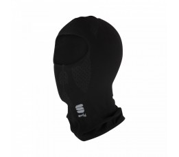Sportful Sf 2nd Skin Balaclava-002=black Sf-one