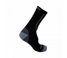 Sportful Sf Merino Wool 16 Sock-002=black Sf-m=l