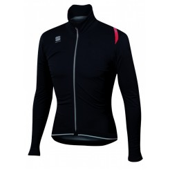Sportful Sf Fiandre Ultimate Ws Jacket-black-m