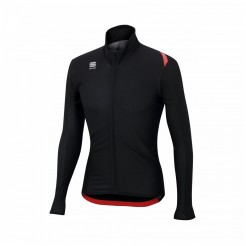 Sportful Sf Fiandre Light Wind Jacket-black-l