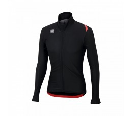 Sportful Sf Fiandre Light Wind Jacket-black-3xl