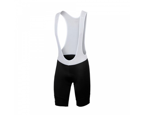 Sportful Sf Vuelta Bibshort-black-xxl