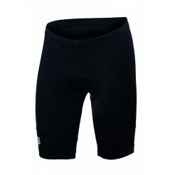 Sportful Sf Vuelta Short-black-s