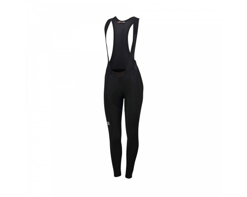 Sportful Sf Neo W Bibtight-black-m