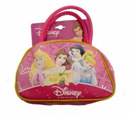 Widek Tas Kind Princess Stuur