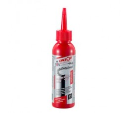 Cyclon Cyclon Bike Care Course Lube 125ml