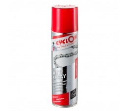 Cyclon Bike Care Mtb Spray 250ml