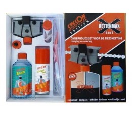 Cyclon Bike Care Kettenmax