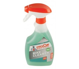 Cyclon Bike Cleaner Trigger 550ml