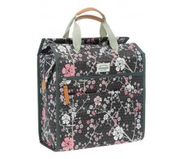 New Looxs Tas  Lilly Hanna Black