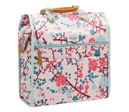 New Looxs Tas New Looxs Lilly Hanna Pink Polyester 027.228