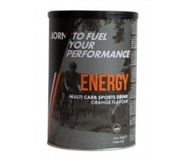 Born Energy Can 540 G