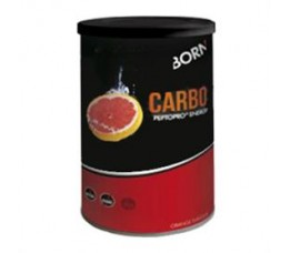 Born Carbo Peptopro Energy Can 525 G