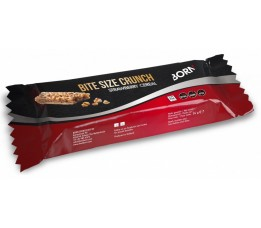 Born Bitesize Crunch Bar 25 G