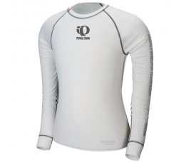 Transfer Ls Baselayer Pi Action W2011-2012